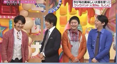 1月17日放送の日テレ「ヒルナンデス」では、有吉弘行と久本雅美(創価学会副芸術部長)の2人が小野田寛郎さんのことを笑いのネタにして馬鹿にして侮辱