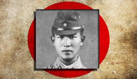「最後の日本兵」小野田氏がなぜロシアで感動を呼ぶのか