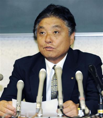河村市長の南京事件否定発言で名古屋市に意見相次ぐ(2009年9月)