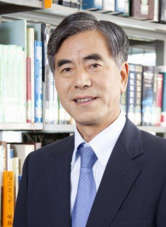 十市勉 NHK番組 原発容認で出演中止 「意見変えて」要請