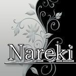 Nareki.jpg
