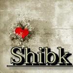 Shibk.jpg