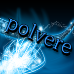 polvere.png