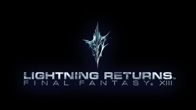 xl_lightning-returns-ff-XIII.jpg