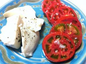 豆腐とトマト_convert_20120426193337