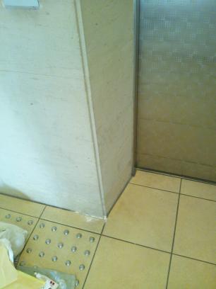 DSC_0712_convert_20120801182957.jpg