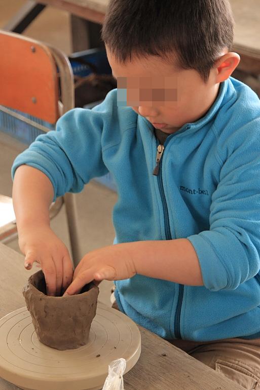 2011_01_10881.jpg