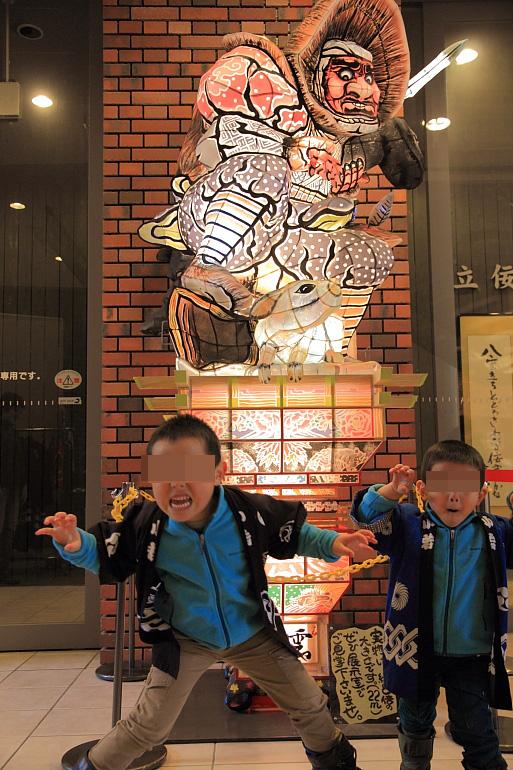 2011_01_11011.jpg