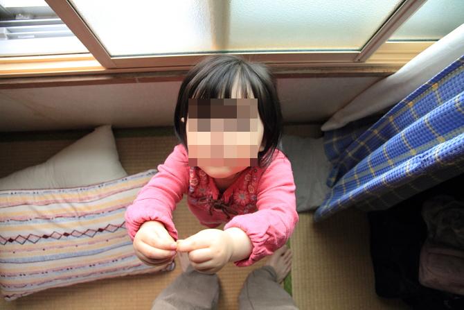 2011_01_41831.jpg