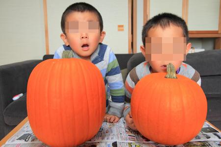 2011_10_20601.jpg