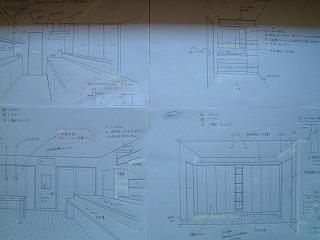 interiorskeche1115_2012_1.jpg