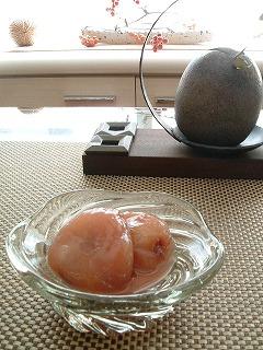 itijiku_comport0925_2012.jpg
