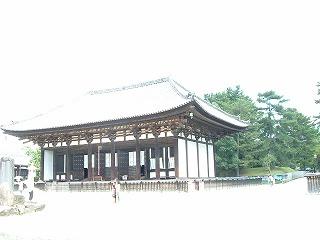 koufukuji_0816_2012_2.jpg