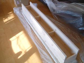 rack0919_2012_4.jpg