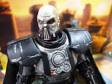 Darth Malgus9