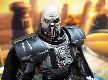Darth Malgus8