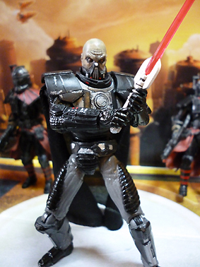 Darth Malgus15