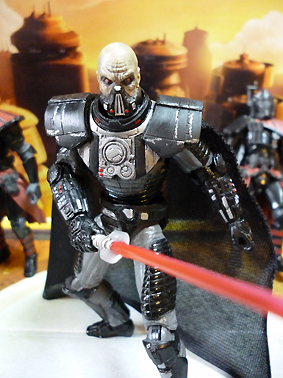 Darth Malgus16