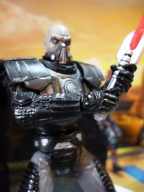 Darth Malgus14