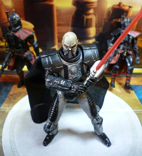 Darth Malgus13