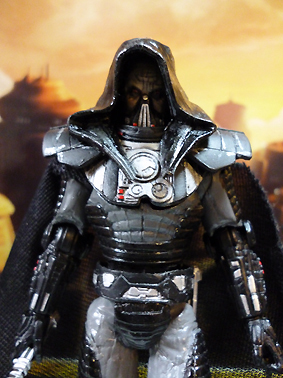 Darth Malgus21