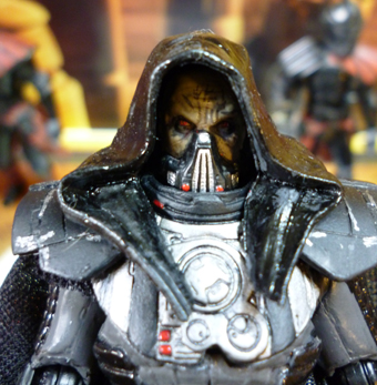 Darth Malgus20