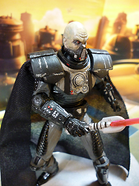 Darth Malgus17