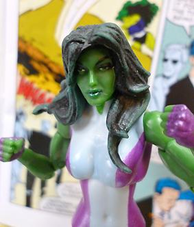 She Hulk11