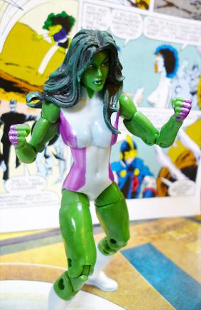 She Hulk5