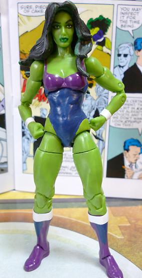She Hulk21