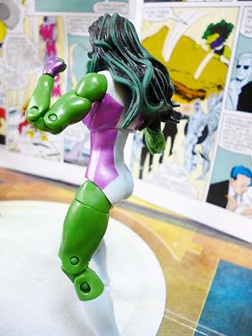 She Hulk18