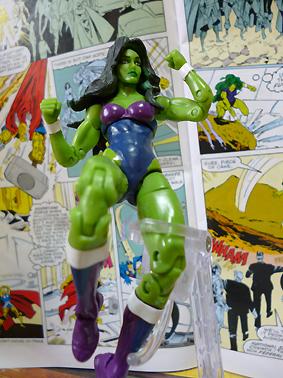 She Hulk34