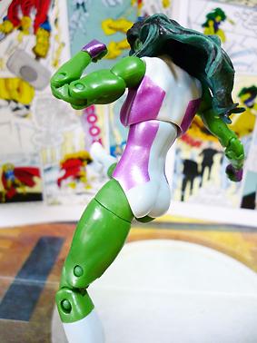 She Hulk39