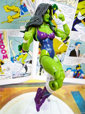 She Hulk35