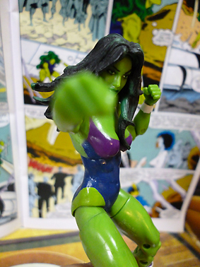 She Hulk46