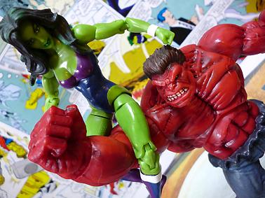 She Hulk44