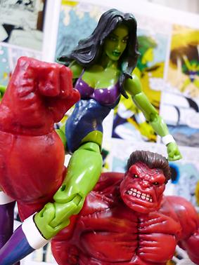 She Hulk43