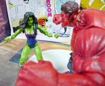 She Hulk42