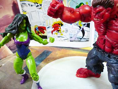 She Hulk41
