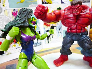 She Hulk40