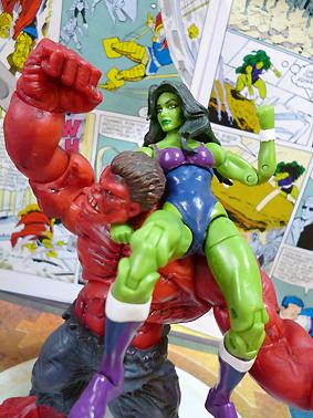 She Hulk52