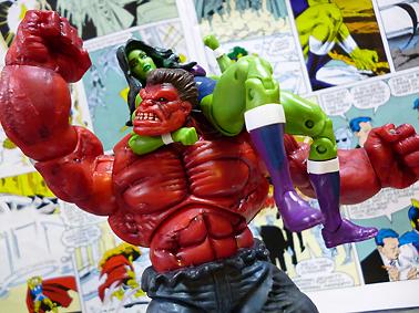 She Hulk51