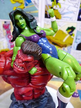 She Hulk50