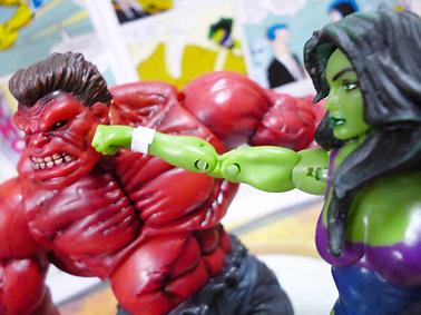 She Hulk47