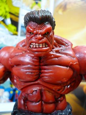 She Hulk59