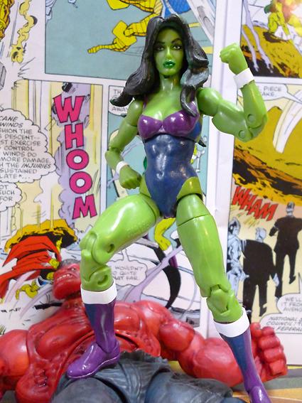 She Hulk58