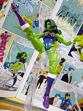 She Hulk57