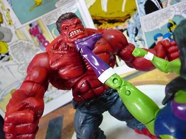 She Hulk56