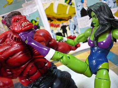 She Hulk55