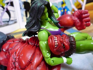 She Hulk54